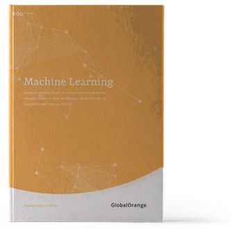 Whitepaper machine learning